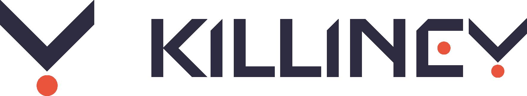 Killiney Asia_colour logo