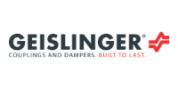 Killiney Asia Fiix Customer Geislinger