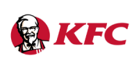 Killiney Asia Fiix Customer KFC