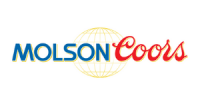 Killiney Asia Fiix Customer Molson Coors