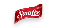 Killiney Asia Fiix Customer Sara Lee