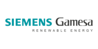Killiney Asia Fiix Customer Siemens Gamesa
